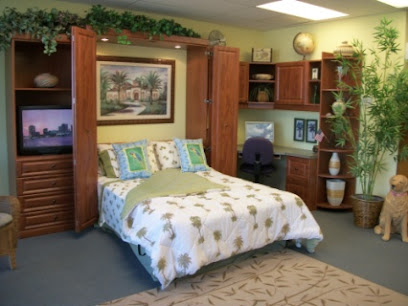 Miller's Murphy Bed and Home Offices