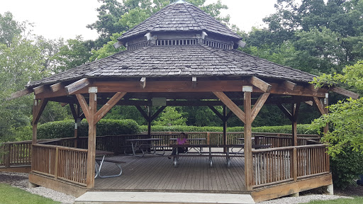 Park «Pioneer Park», reviews and photos, 10505 Deerfield Rd, Montgomery, OH 45242, USA