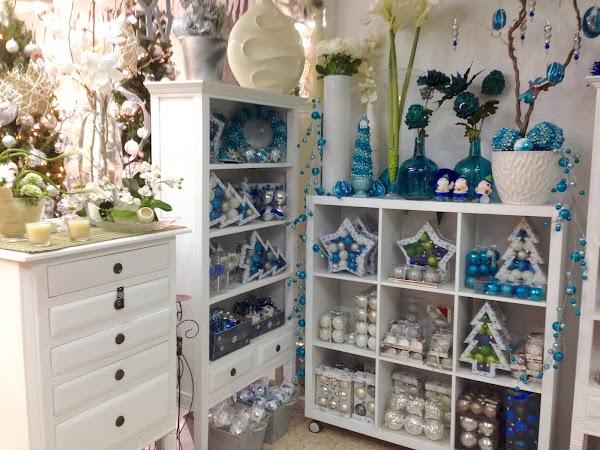 Art i Flors Diseño Floral - Floristeria Alicante