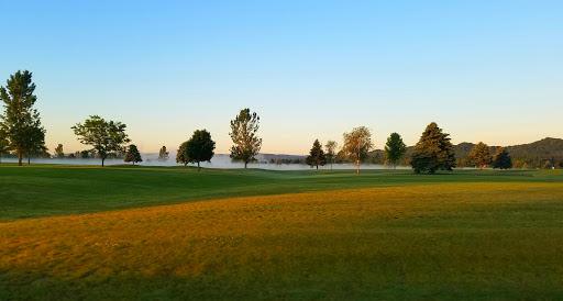 Golf Club «Trempealeau Mountain Golf Club», reviews and photos, W24411 Fairway Ln, Trempealeau, WI 54661, USA
