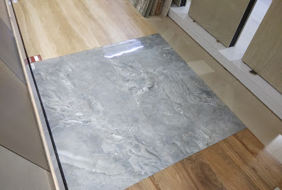 Ababeel Tiles And GranitesAlappuzha