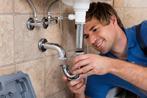 Bob Peterson Plumbing in Chicago, Illinois
