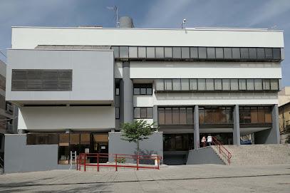 Puertollano City Council