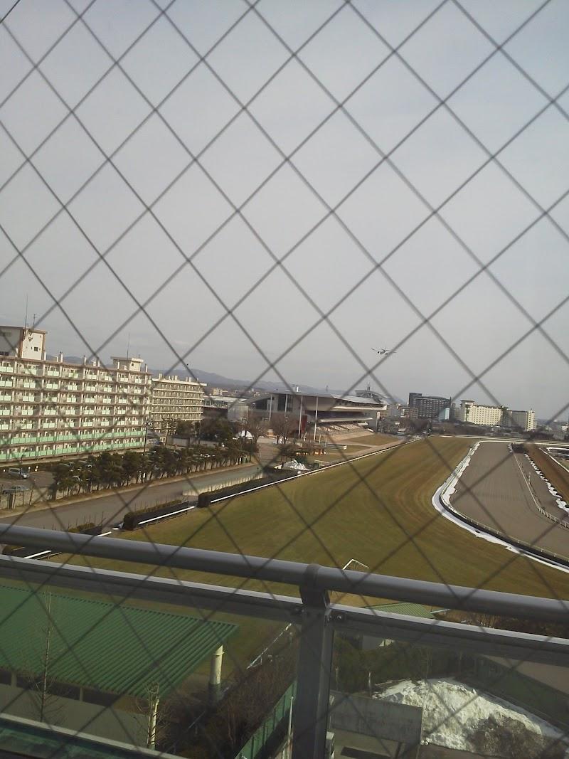 函館協会病院 北海道函館市駒場町 総合病院 総合病院 グルコミ