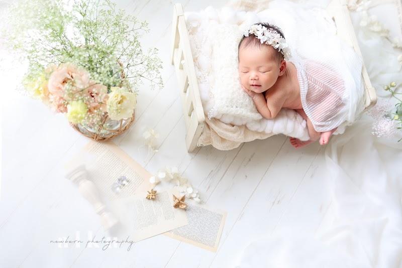 alku newbornphotography