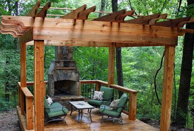 Shady Grove Landscape Company