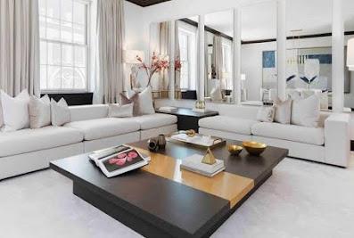 Maison Studio – Design For Living – Interior Designers in Faridabad