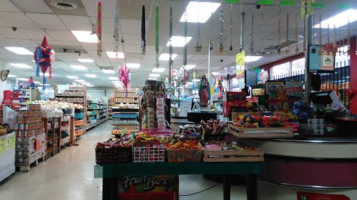 Butcher Shop «Anas Meat Market», reviews and photos, 1411 S Federal Blvd, Denver, CO 80219, USA