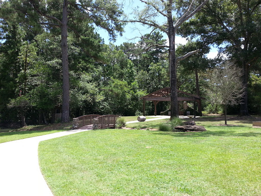 Wedding Venue «Rustic Rose Events», reviews and photos, 13629 Rose Rd, Willis, TX 77378, USA