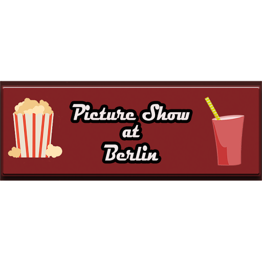 Movie Theater «Picture Show at Berlin», reviews and photos, 19 Frontage Rd, Kensington, CT 06037, USA