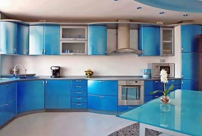 Aqsa Interior Decorators ( Modular Kitchen Dealer )Sambhal