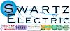 Swartz Electric, LLC logo