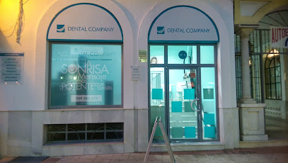 Dental Company Lepe - Clínica Dental en Lepe