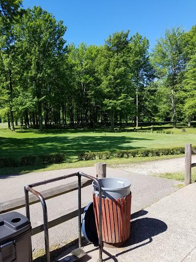 Golf Course «Maple Ridge Golf Course», reviews and photos, 8921 Center Rd, Austinburg, OH 44010, USA