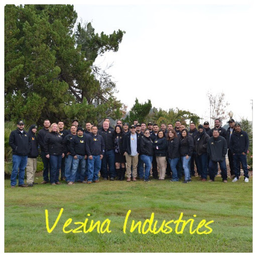 Window Supplier «Vezina Industries», reviews and photos