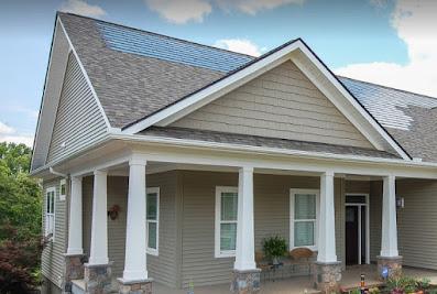 A-1 Roofing & Siding LLC