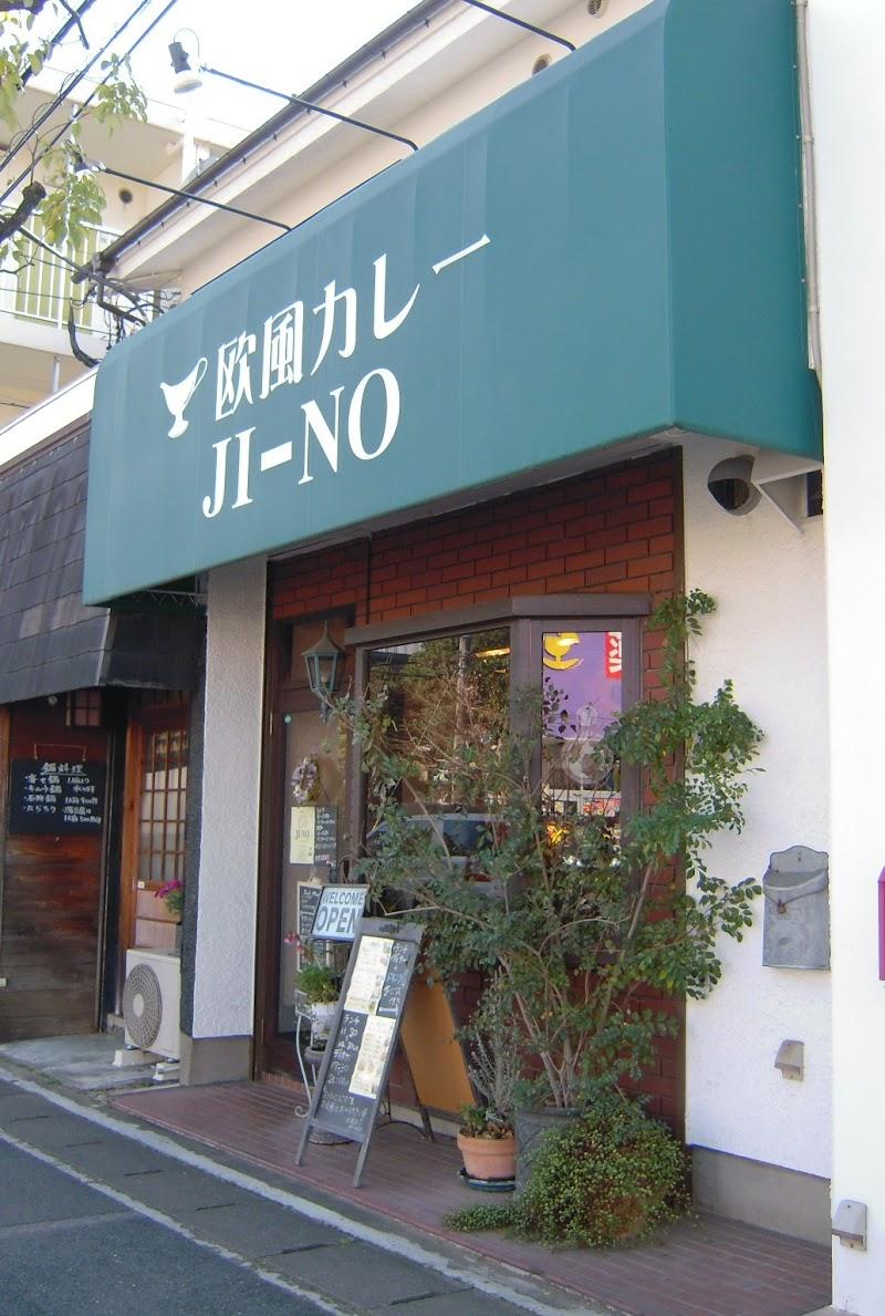 JI-NO
