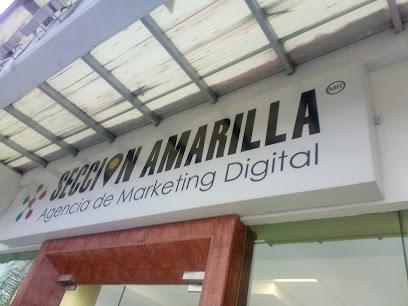 Agencia de Marketing Digital ADN