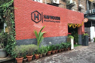 Havwoods International Wood FlooringsMumbai