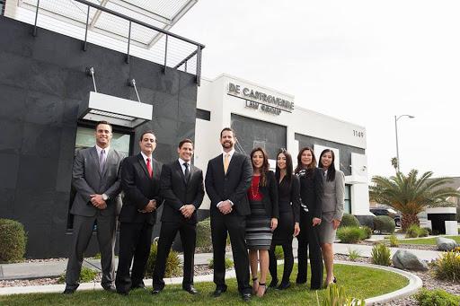 Legal Services «De Castroverde Law Group», reviews and photos