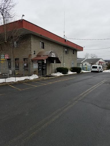 Car Dealer «K & J Auto», reviews and photos, Dinev Ct, Monroe, NY 10950, USA