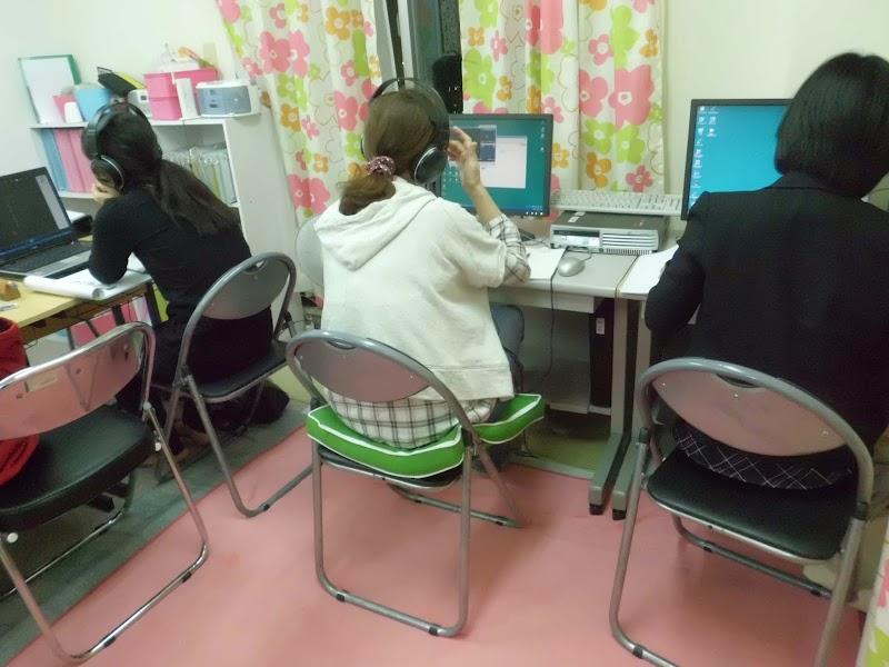 中国語教室チャイニーズスクール沖縄