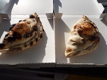 photo du restaurant Camion a Pizz