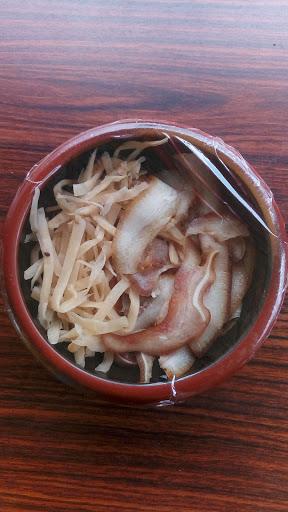 京禾日式拉麵