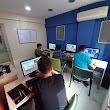 MikroAkademi Bilgisayar İşletmenliği sertifikası Solidworks autocad Muhasebe 3d max Robotik kodlama powermill photoshop ileri excel eğitimi