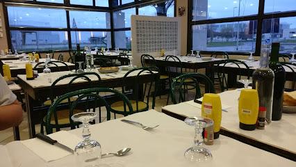 photo du restaurant Le Delphanie