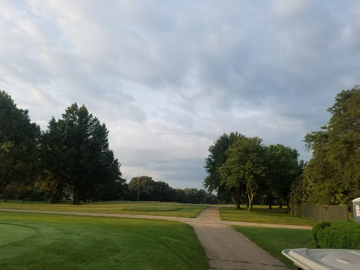 Golf Club «Carriage Greens Country Club», reviews and photos, 8700 Carriage Green Dr, Darien, IL 60561, USA