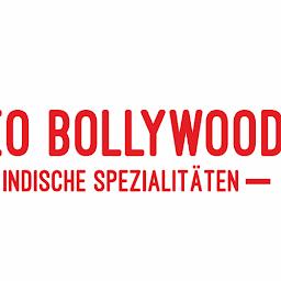 Leo Bollywood - Indischer Lieferservice
