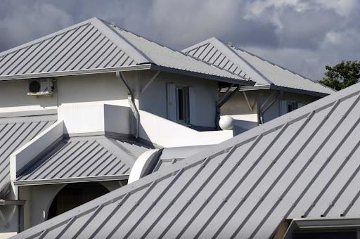 Leakmaster Roofing in Honolulu, Hawaii