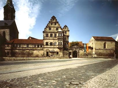 Historical Museum Bamberg