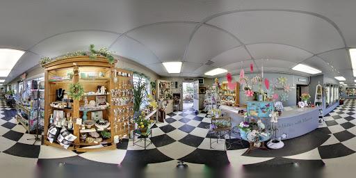 Florist «Risher Van Horn Florist», reviews and photos, 3760 Germantown Pike, Collegeville, PA 19426, USA