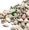 Arbor Rock, Llc. logo