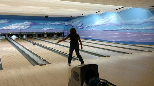 Bowling Alley «Village Lanes», reviews and photos, 208 Owen Rd, Monona, WI 53716, USA