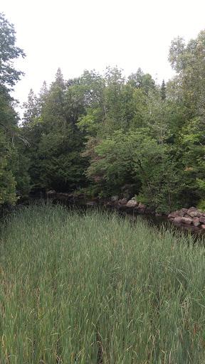 Summer Camp Camp B'nai Brith of Montreal (CBB) in Sainte-Agathe-des-Monts (Quebec) | CanaGuide