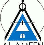 Al Ameen ArchitectsPudukkottai