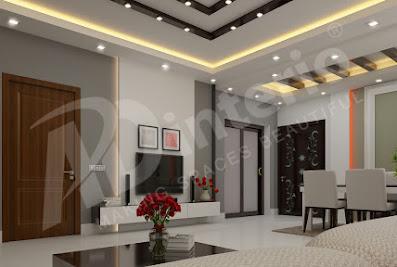 AD Interio – Best Interior Designer Studio in DehradunDehradun