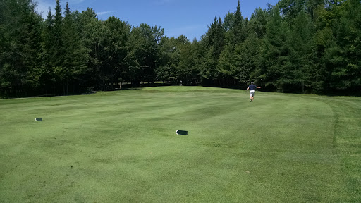 Golf Course «Inlet Golf Club», reviews and photos, 300 NY-28, Inlet, NY 13360, USA