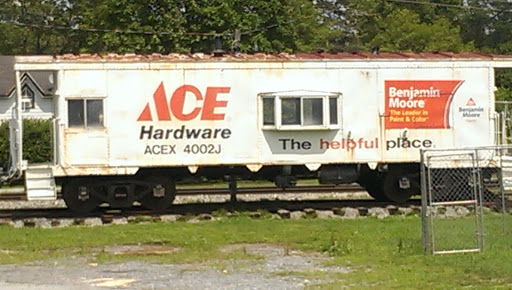 Hardware Store «Brandywine Ace Pet & Farm», reviews and photos, 1150 Pocopson Rd, West Chester, PA 19382, USA