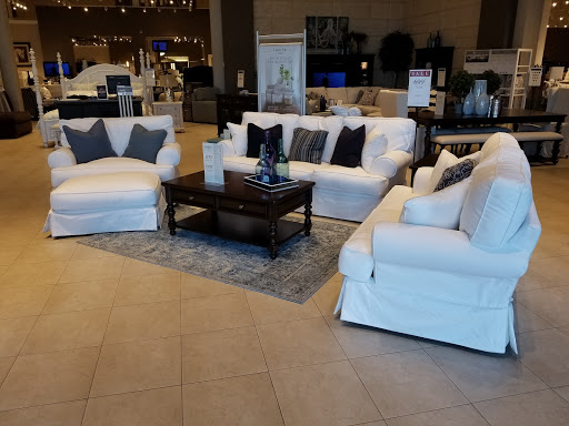 Furniture Store «City Furniture Fort Myers», Reviews And Photos, 9951  Interstate Commerce Dr, Fort Myers, FL ...