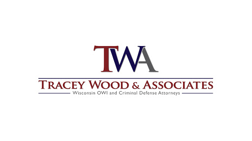 Criminal Justice Attorney «Tracey Wood & Associates», reviews and photos