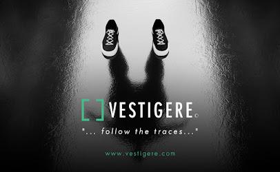 Vestigere – Detectives Privados, Investigación e Inteligencia