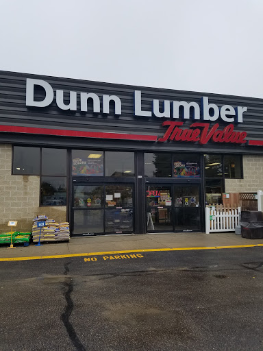 Home Improvement Store «Dunn Lumber & True Value Hardware», reviews and photos, 826 North St, Lake Geneva, WI 53147, USA