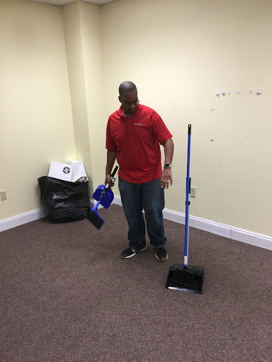 1st Impression Cleaning Services in Decatur, Alabama