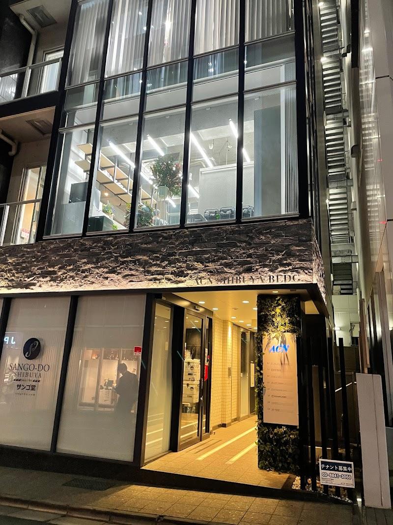 メンズクリア 渋谷明治通り店
