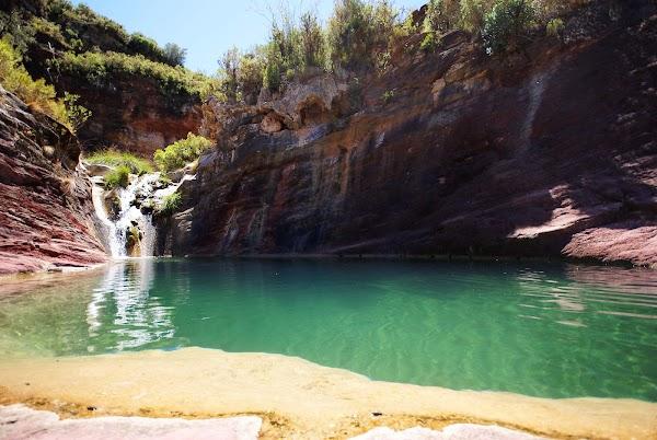 Excursiones Castellón