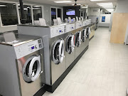 Business Reviews Aggregator: Spotless Eco-Friendly Dry Cleaners and Laundromats